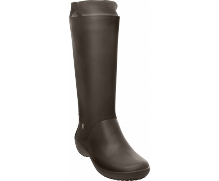 Women's RainFloe Boot