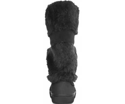 Women's Modessa Furry Boot