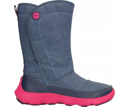Women's Duet Busy Day Boot