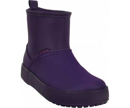 Women's Crocs ColorLite Boot
