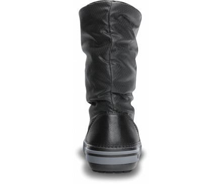 Women's Crocband™ II.5 Lace Boot