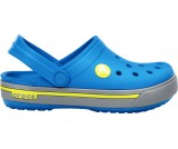 Kids' Crocband™ II.5 Clog