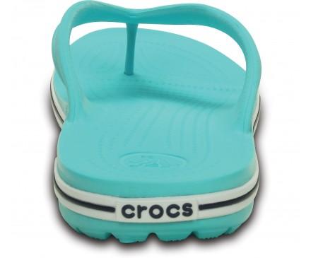 Crocband™ LoPro Flip
