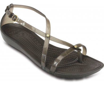 Women's Really Sexi Sandal