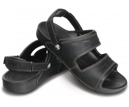 Men's Yukon 2-strap Sandal