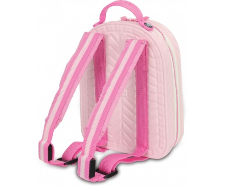 CrocsLight Princess Lights Backpack