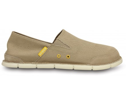 Men's Crocs Cabo Loafer