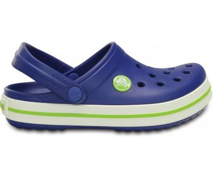 Kids' Crocband™