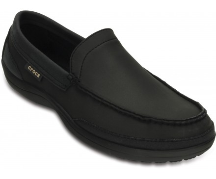 Men's Wrap ColorLite Loafer