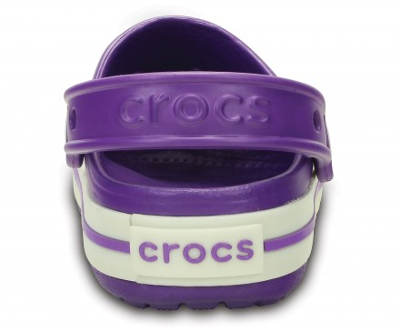 CrocsLights Clog