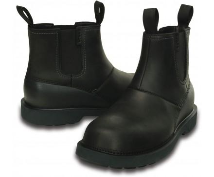 Men's Breck Boot