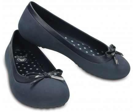 Women's Mammoth Bow Flat