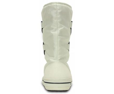 Women's Crocband™ II.5 Cinch Boot