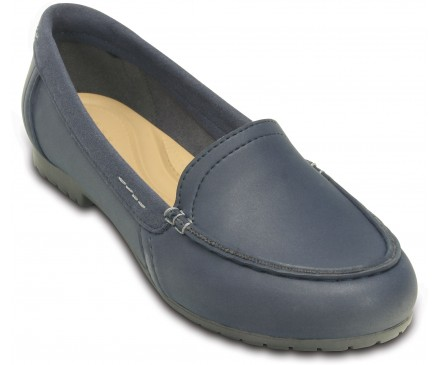 Women's Marin ColorLite™ Loafer