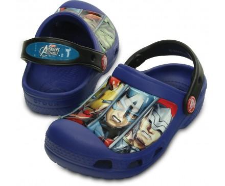 Creative Crocs Avengers™ III Clog