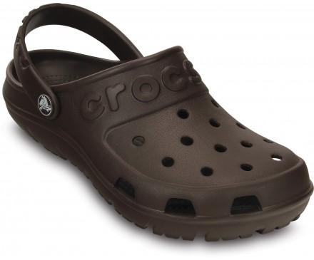Crocs™ Hilo Clog