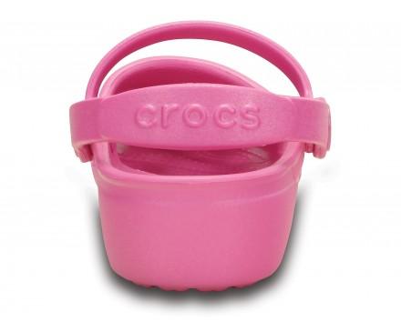 Girls' Crocs Karin Clog