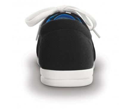 LoPro Long Vamp Plim Sneaker