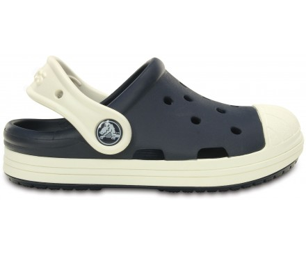 Kids' Crocs Bump It Clog