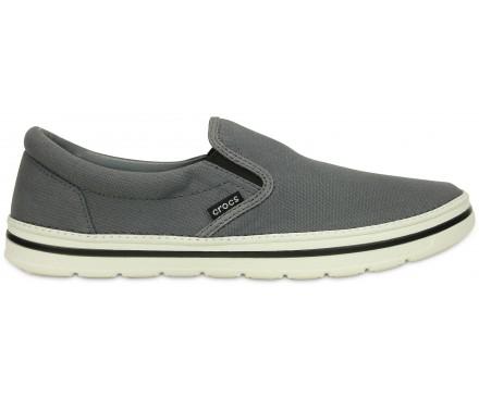 Crocs Norlin Slip-on