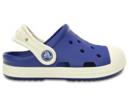 Kids' Crocs Bump It Clog