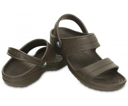 Classic Sandal
