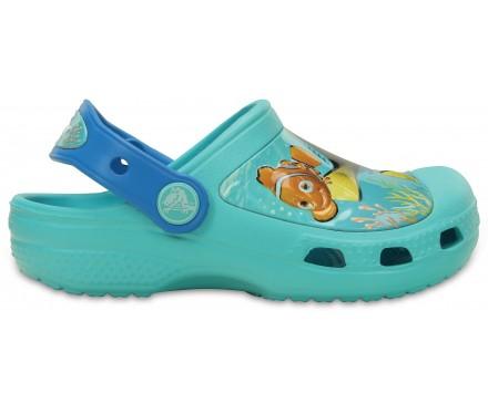 Kids' Creative Crocs Finding Dory™ Clog