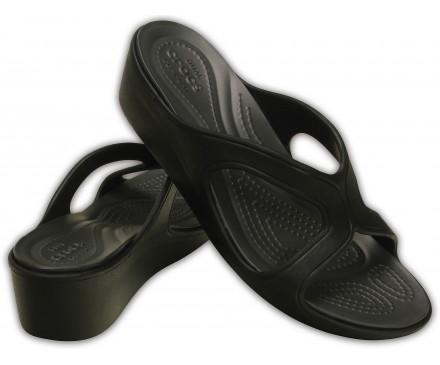 Women's Sanrah Wedge Sandal