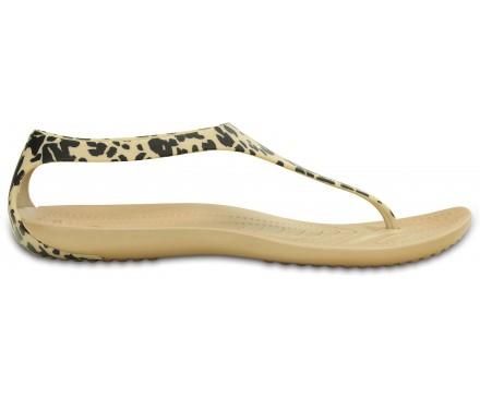 Women's Sexi Leopard Print Flip