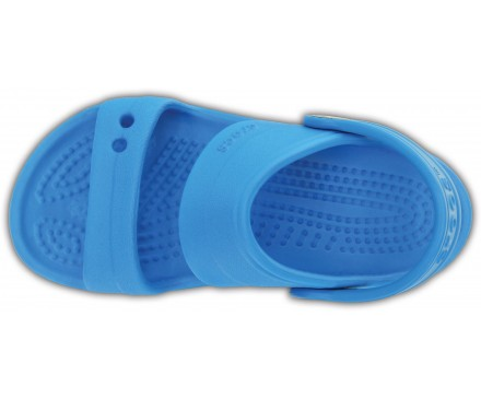Kids' Classic Sandal