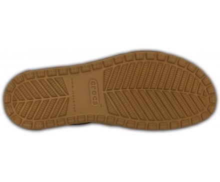 Women's Crocs Anna Ankle Strap Sandal