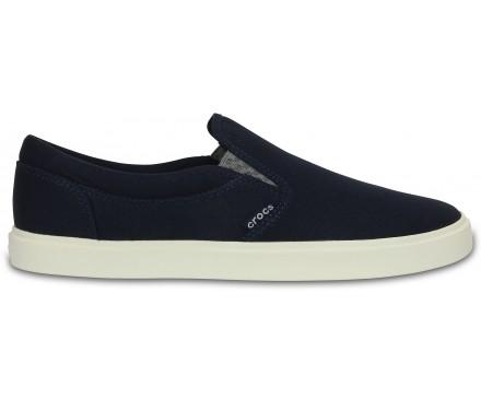 Men's CitiLane Slip-on Sneaker