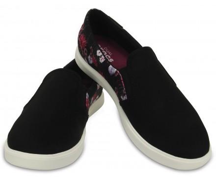 Women's CitiLane Slip-on Sneaker
