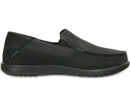Men's Santa Cruz 2 Luxe Leather Loafer