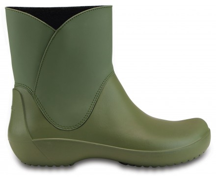 Women's RainFloe Bootie