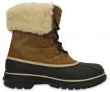 Men's AllCast II Luxe Shearling Boot