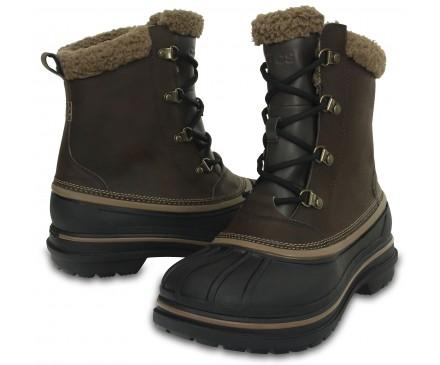 Men's AllCast II Boot
