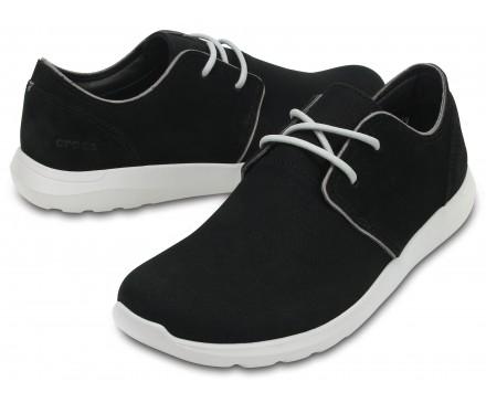 Men's Crocs Kinsale 2-Eye Shoe
