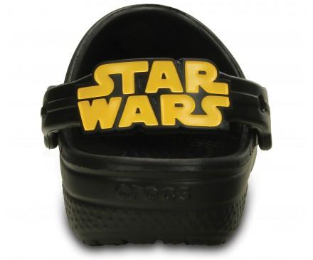 Kids' Creative Crocs Star Wars™ Clog