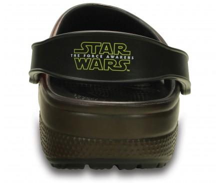 Classic Star Wars™ Kylo Ren™ Clog