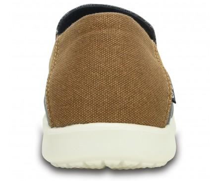 Men's Santa Cruz 2 Luxe Loafer