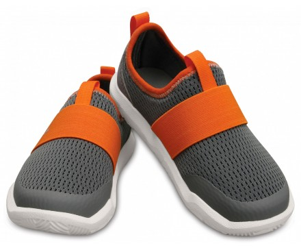Kids' Swiftwater Easy-On Shoes