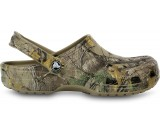 Men's Classic Realtree Xtra Clog