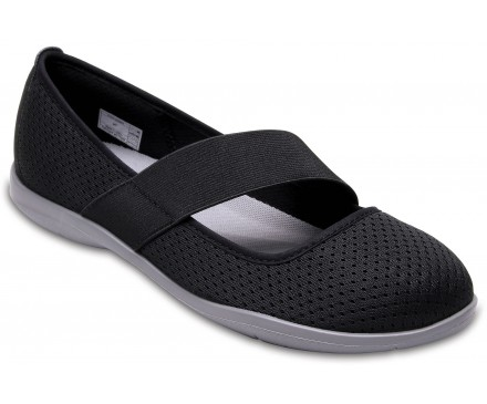 Women's Swiftwater Flat