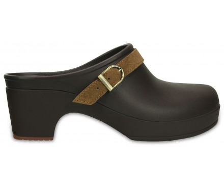 Women's Crocs Sarah Clog