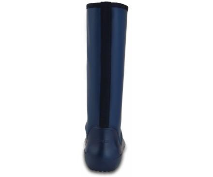 Women's RainFloe Tall Boot