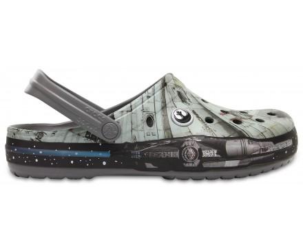 Crocband™ Millennium Falcon™ Clogs