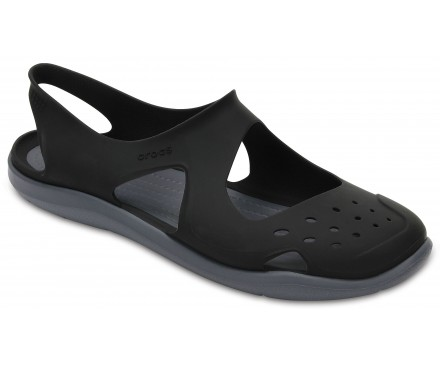 Women's Swiftwater Wave