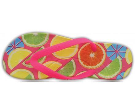Chawaii Fruit Flip