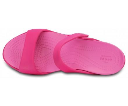Women's Cleo V Sandals